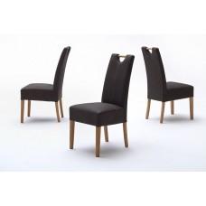 Miami Flo szék