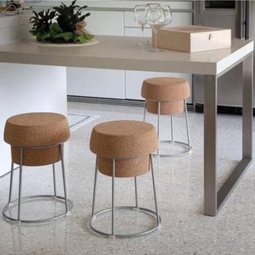 Domitalia Bouchon szék