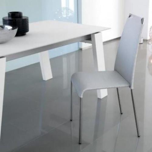 Domitalia Cloud-a szék