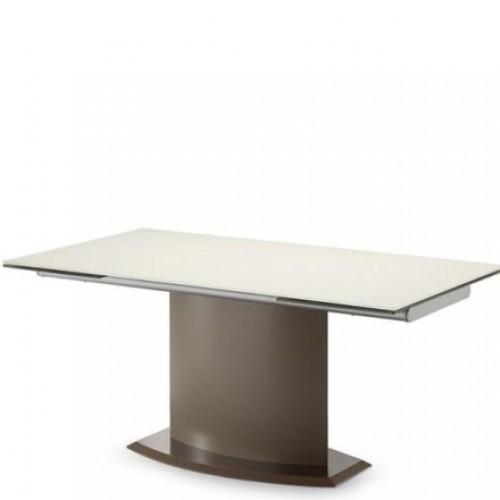 Domitalia Discovery asztal