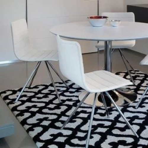 Domitalia Flexa szék