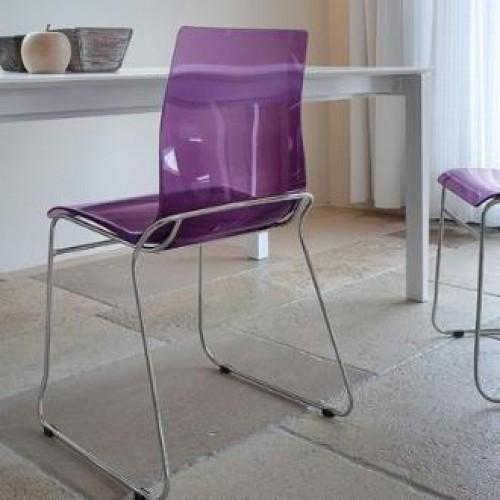 Domitalia Gel-t szék