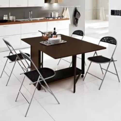 Domitalia Icon asztal