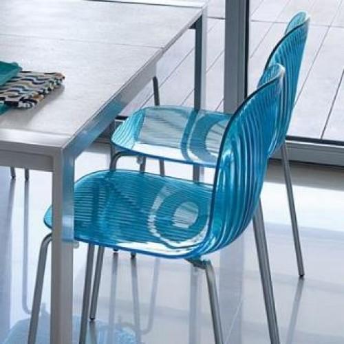 Domitalia Playa szék