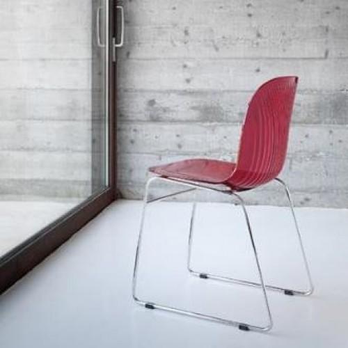 Domitalia Playa-t szék