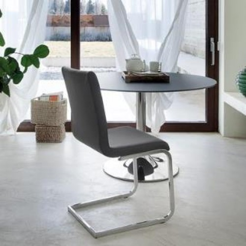Domitalia Roxy-S szék