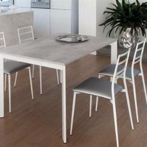 Domitalia Slim szék