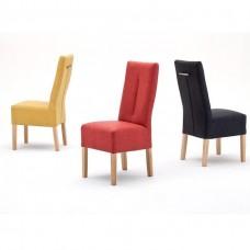 Miami Finta szék