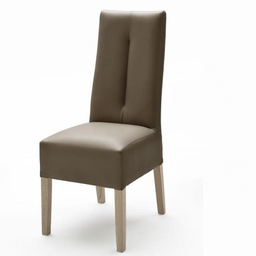 Miami Fanni szék