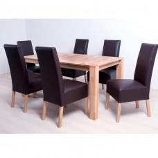 Miami Rokkó szék