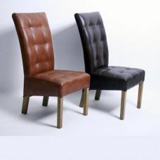 Miami Frigyes szék