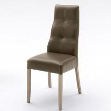 Miami Fülöp szék