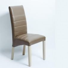 Miami Frodó szék