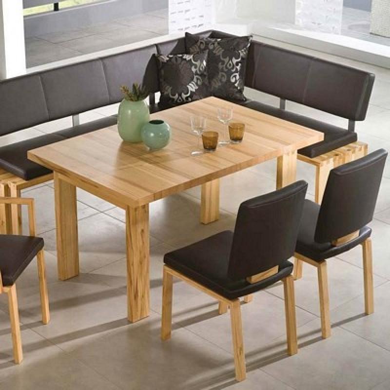 W SiLaxx® 7940 Monza sarok étkező, étkezőpad