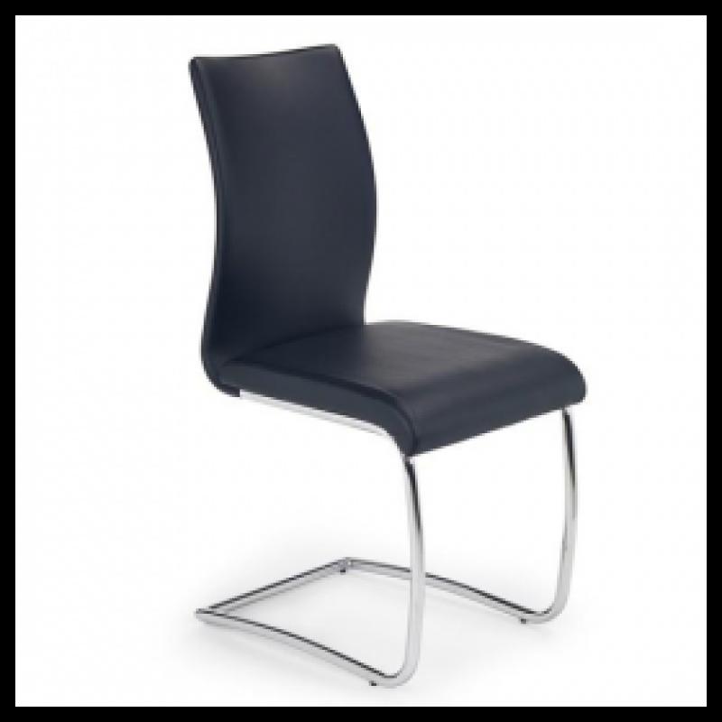 K180 szék, étkezőszék